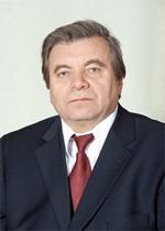 М.И. Галькович
