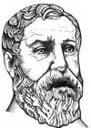 Герон Александрийский (Heron of Alexandria )