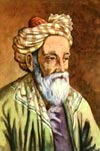 Омар Хайям (Umar Khayyami)