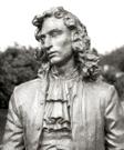 Лейбниц Готфрид Вильгельм (Gottfried Wilhelm von Leibniz)