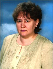 Зайцева И.А.