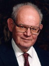 Бенуа Б. Мандельброт (Benoit B. Mandelbrot)